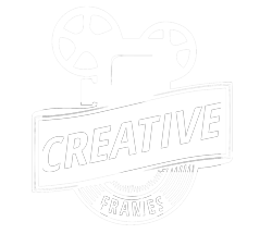 Creative frames